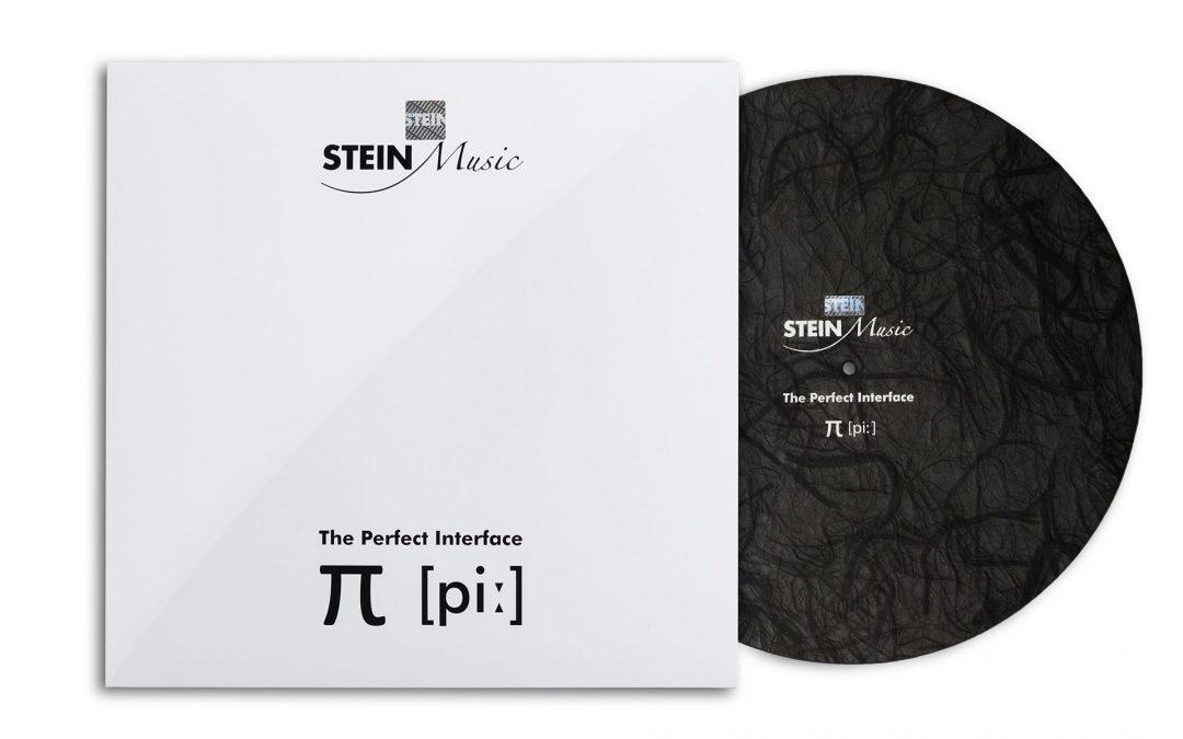 Maestro Laquer/CD-Plus/CCS