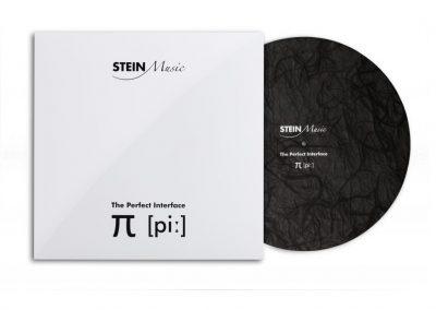 PI Perfect Interface / Signature / CD